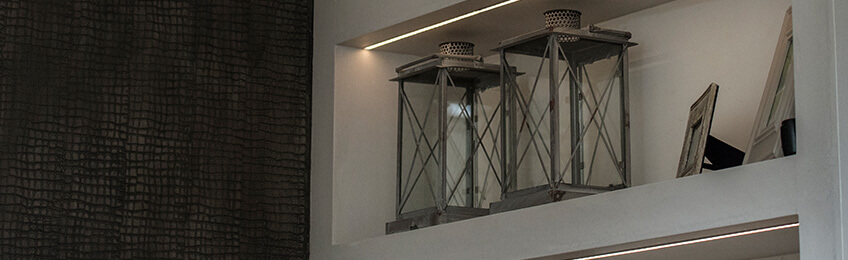 Tasma LED