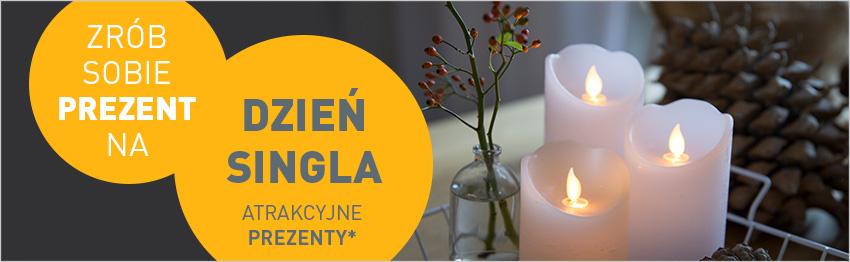 Mega wyprzedaż na lampyiswiatlo.pl
