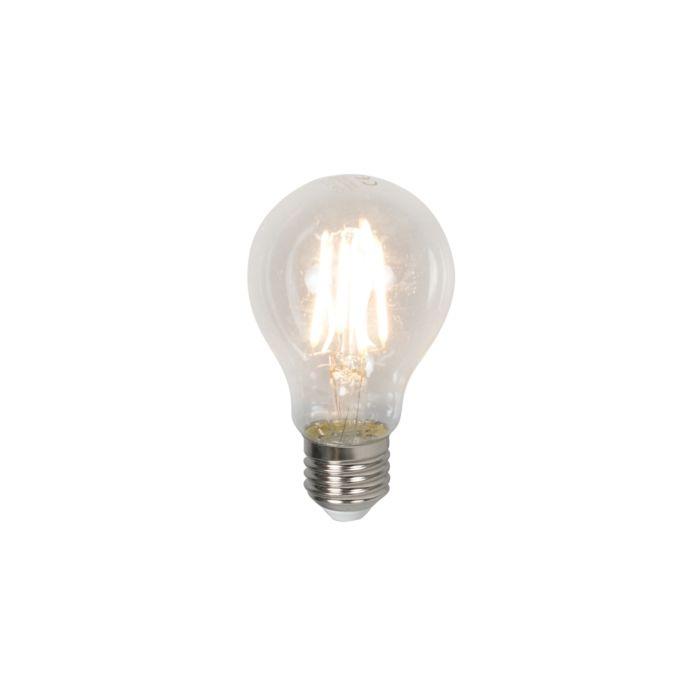 Żarówka-LED-E27-4W-400-lumenów-ciepło-biała