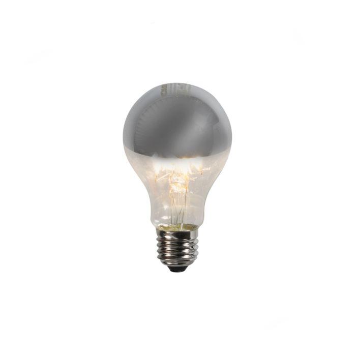 Żarówka-LED-z-żarnikiem-i-odbłyśnikiem-240V-4W-400-lumenów-2700K