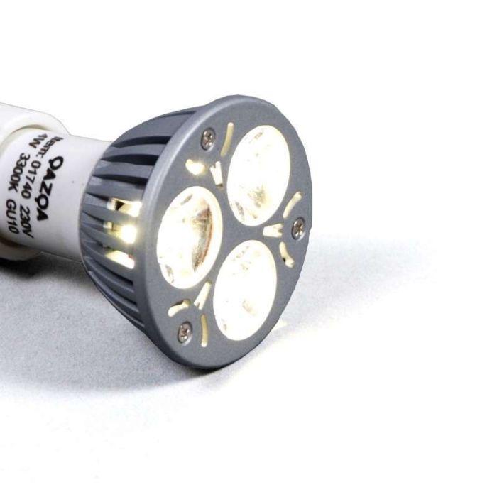 Żarówka-High-Power-LED-GU10-3.5W-35W-3300K-ciepło-biała