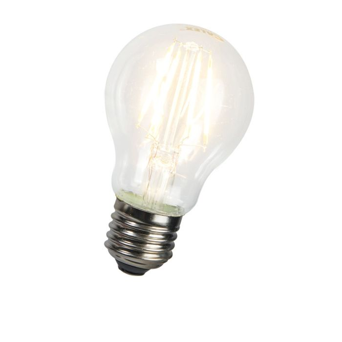 Żarówka-LED-z-żarnikim-E27-4W-400lm