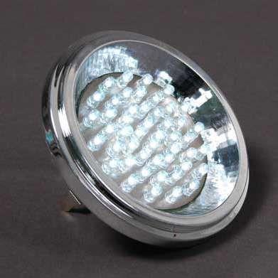 G53-QR111-z-48-LED's-neutralny-biały-12V
