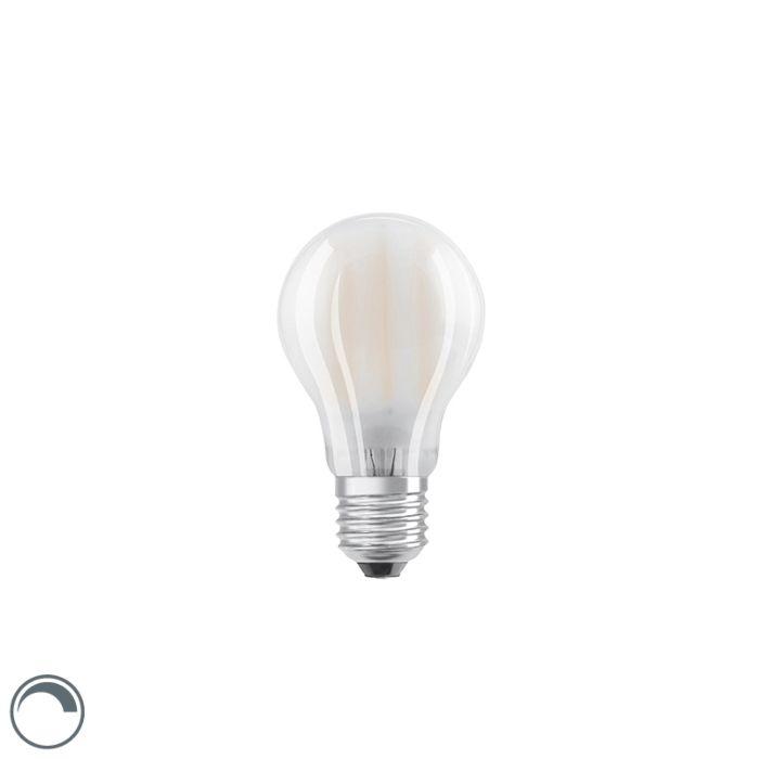 Ściemnialna-lampa-LED-E27-A60-opal-5W-470-lm-2700K