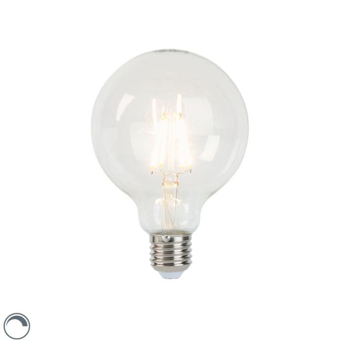 Ściemnialny-żarnik-LED-E27-G95-5W-470-lm-2700-K.