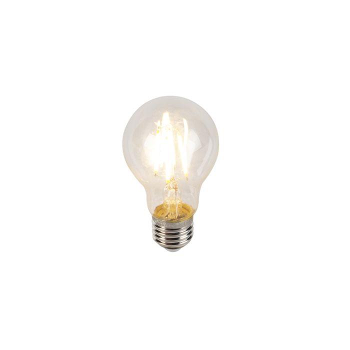 Żarówka-LED-E27-4W-400-lumenów-ciepło-biała-2700K-czujnik-zmierzchu