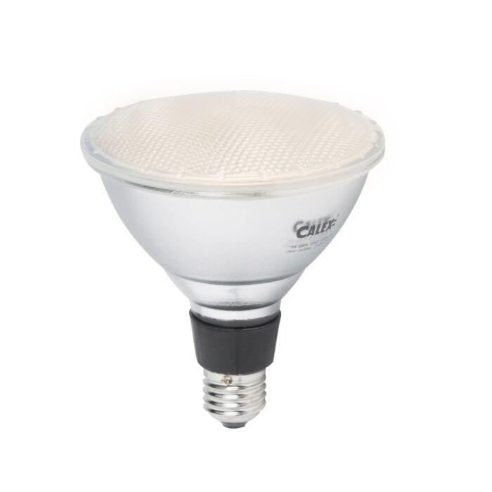 Żarówka-LED-E27-PAR-38-15W-1250lm-3000K
