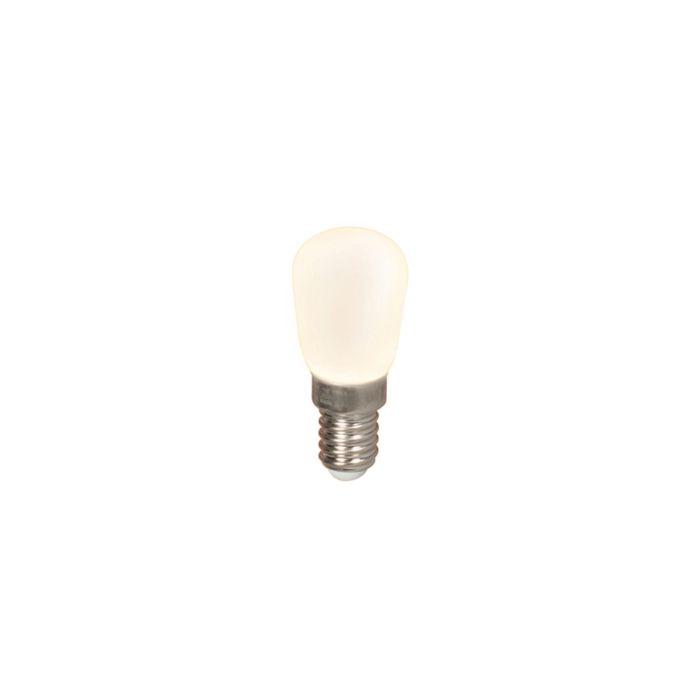 Zestaw-3-x-żarówka-LED-E14-T26-1W-90lm-2700K