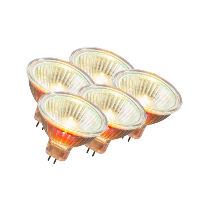 Zestaw-5-żarówek-halogenowych-MR16-12V