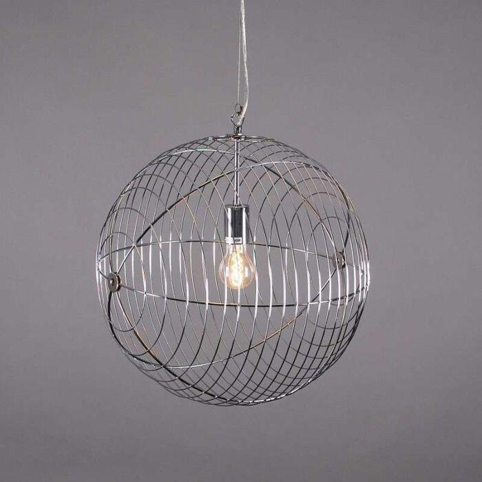 Lampa-wisząca-Clarity-45