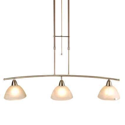 Lampa-wisząca-Firenze-3-brąz