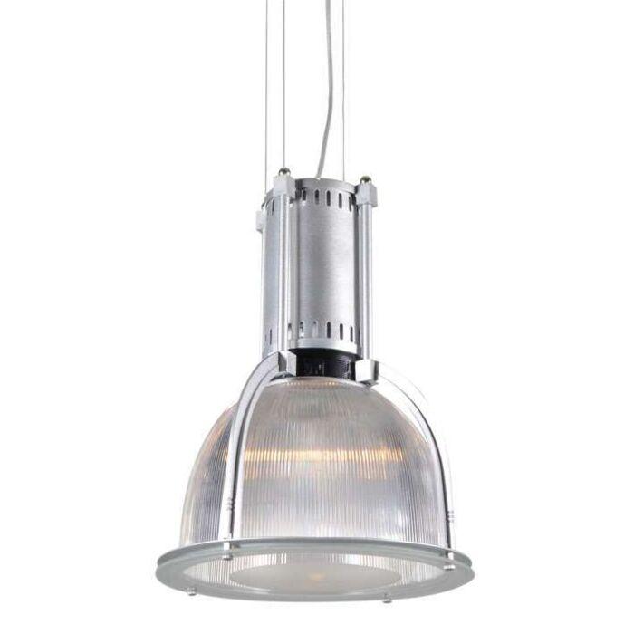 Lampa-wisząca-Max-Industrie