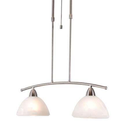 Lampa-wisząca-Firenze-2-stal