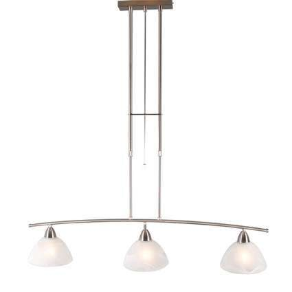 Lampa-wisząca-Firenze-3-stal