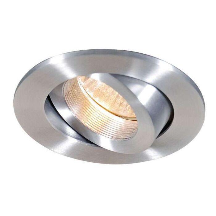 Oprawa-do-wbudowania-Quale-okrągła