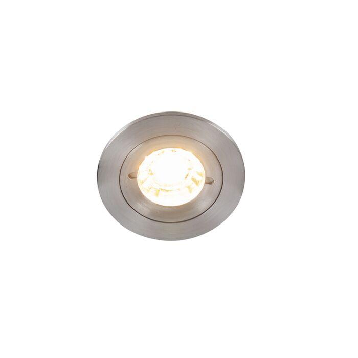 Oprawa-do-wbudowania-aluminium-IP54---Xena-Round