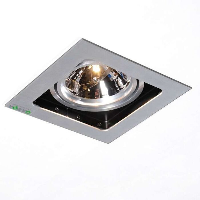 Oprawa-do-wbudowania-Qure-1-aluminium