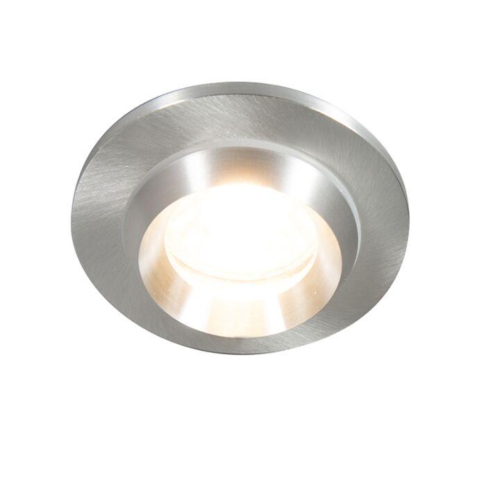 Nowoczesna-oprawa-do-wbudowania-aluminium-IP54---Spa