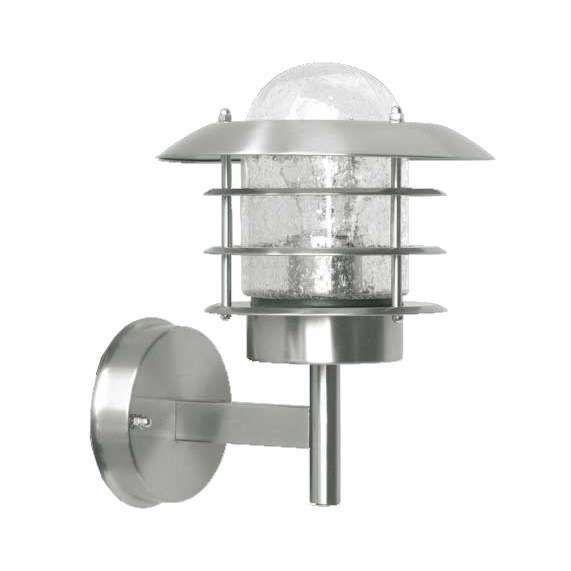 Lampa-zewnętrzna-Prato-ścienna