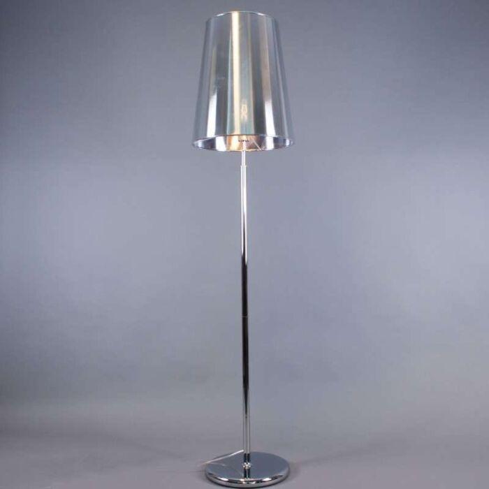 Lampa-podłogowa-Miracle