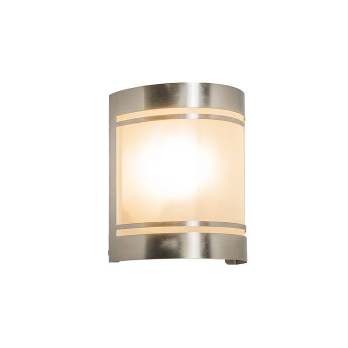 Lampa-zewnętrzna-Boston-ścienna