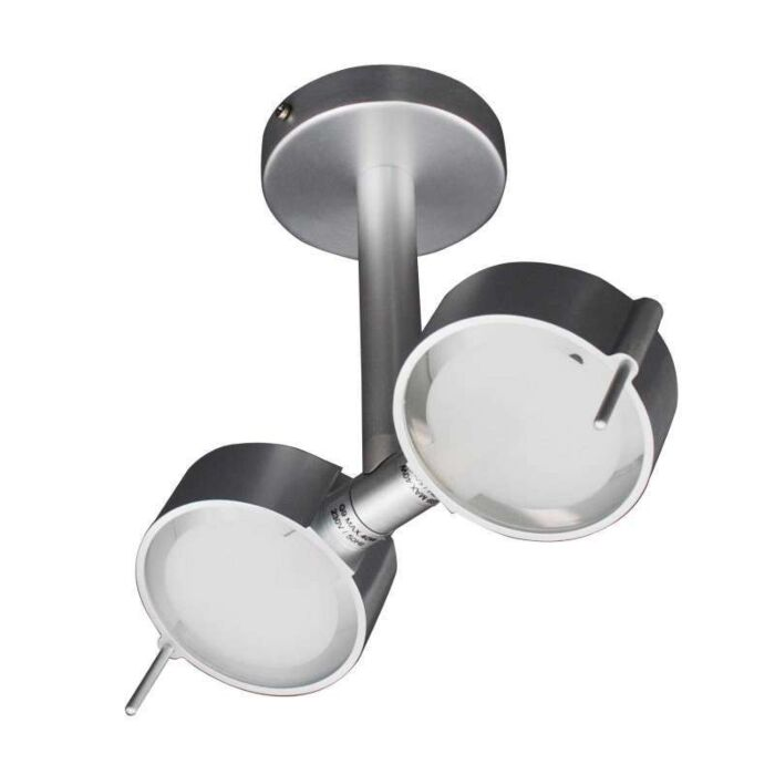 Plafon-Eye-2-aluminium