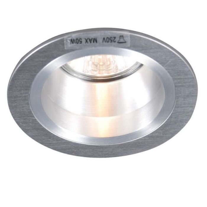 Oprawa-do-wbudowania-Dept-okrągła-aluminium