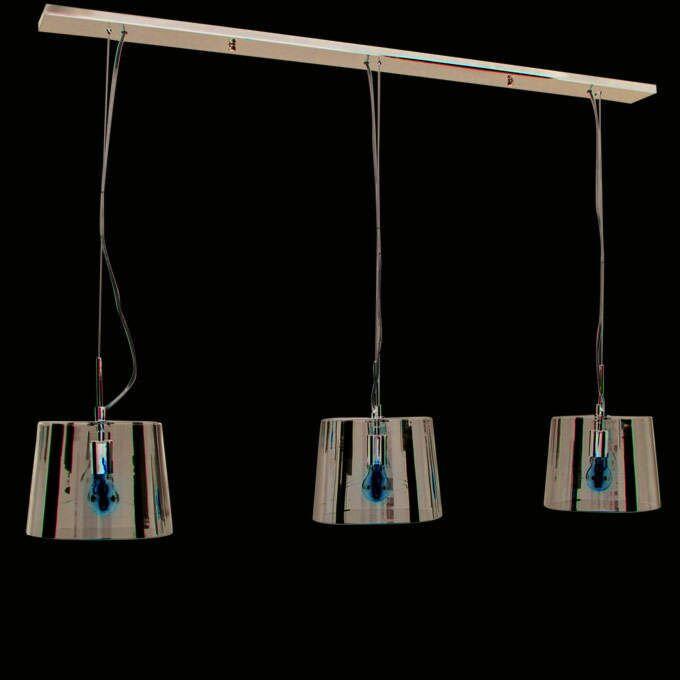 Lampa-wisząca-Polar-3