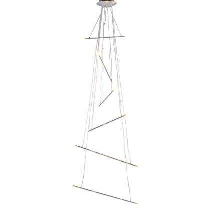 Lampa-wisząca-Miko-chrom