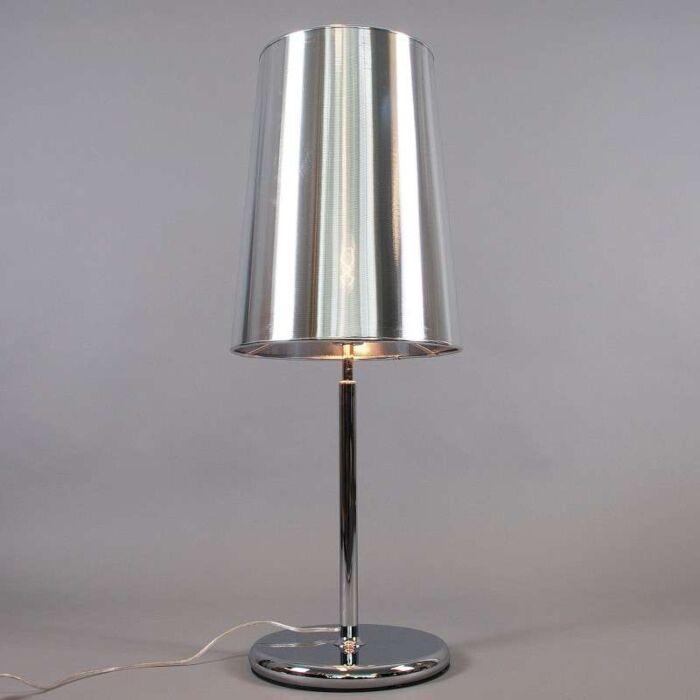 Lampa-stołowa-Miracle-80