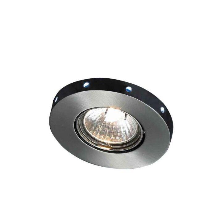 Oprawa-do-wbudowania-Mito-okrągła-niebieska-LED