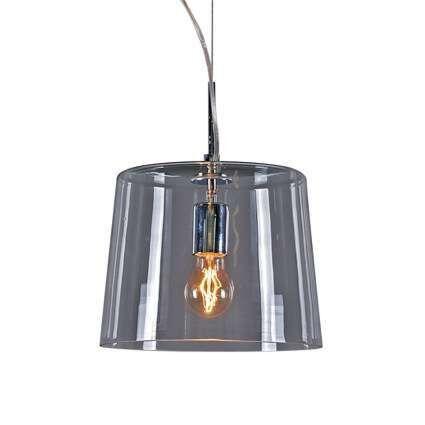 Lampa-wisząca-Polar-1
