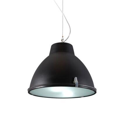Lampa-wisząca-Anteros-czarna