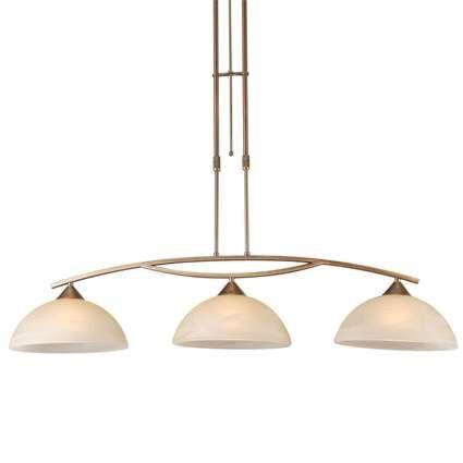 Lampa-wisząca-Milano-3-brąz