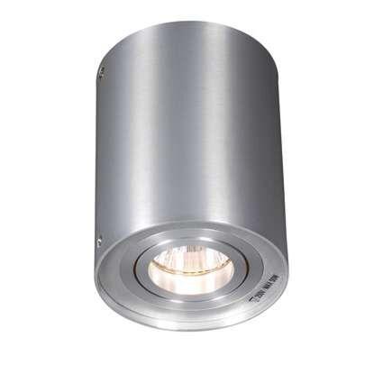 Spot-regulowany-aluminium---Rondoo-1-up