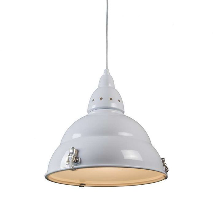 Lampa-wisząca-Factory-biała