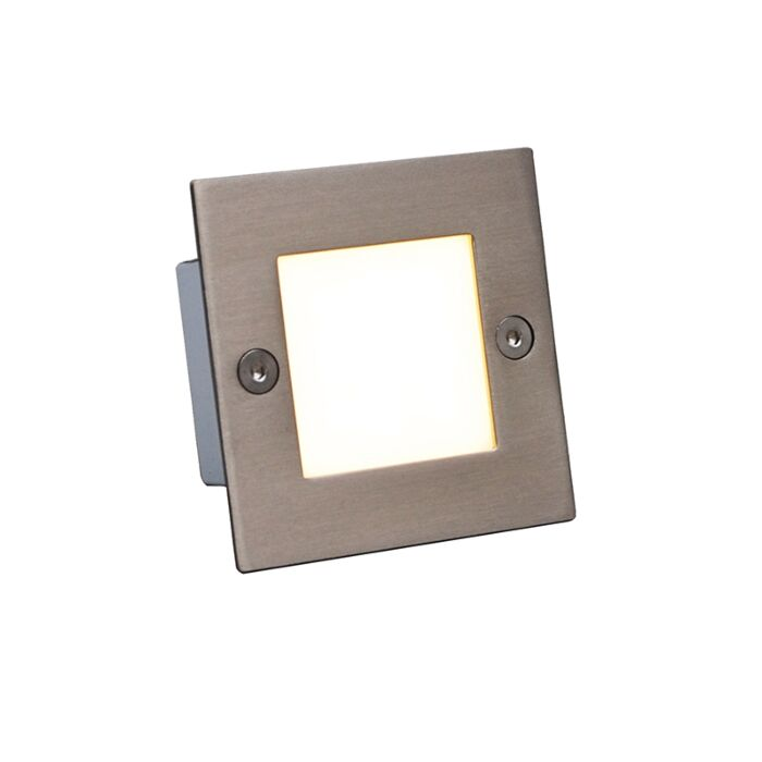 Lampa-LED-do-wbudowania-LEDlite-Square-7