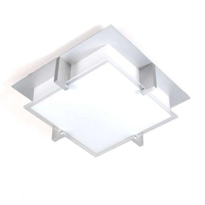 Plafon-Eston-29-aluminium