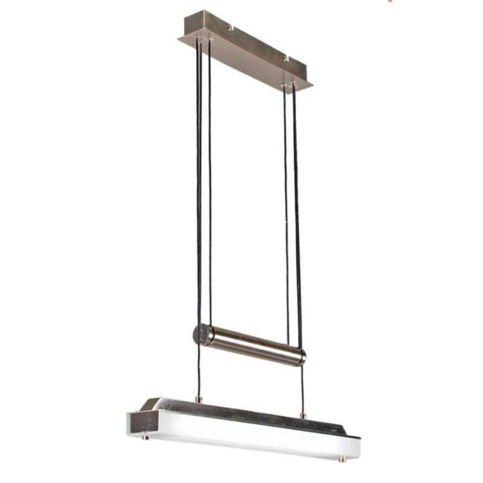 Lampa-wisząca-Pendula-60-T5-prostokątna