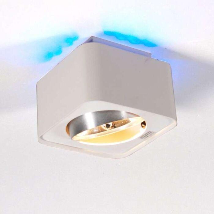 Spot-Boxer-111-biały-1-z-oświetleniem-LED