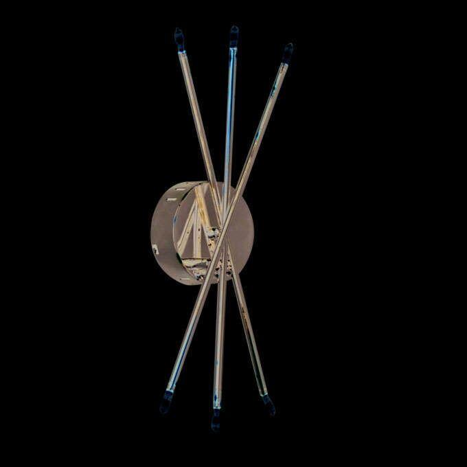 Kinkiet-Mikado-6-chrom