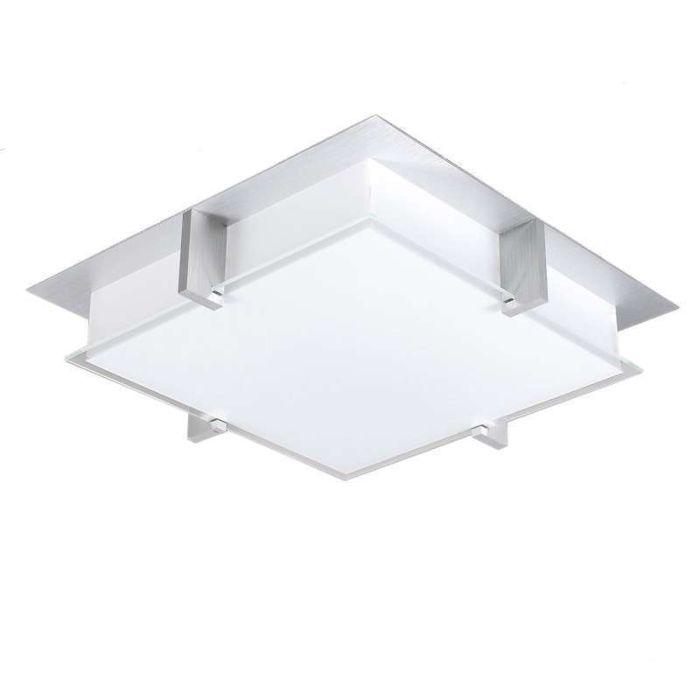 Plafon-Eston-36-aluminium