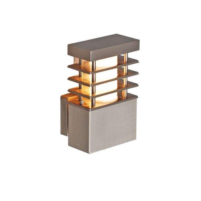 Lampa-zewnętrzna-Norton-ścienna