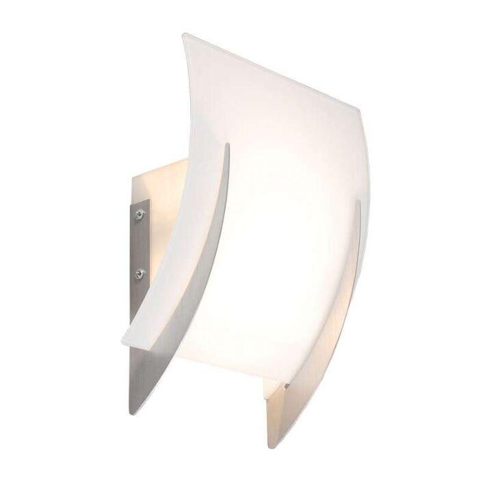 Kinkiet-Filey-aluminium