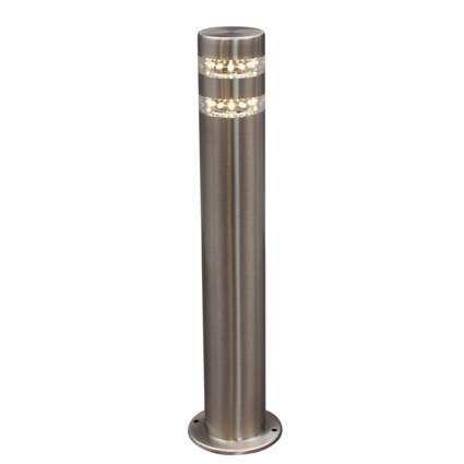 Lampa-zewnętrzna-Satin-50