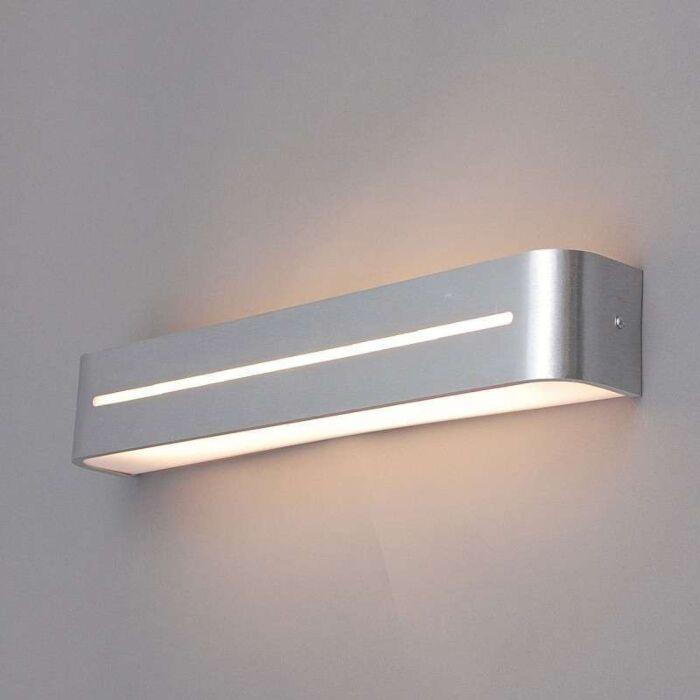 Kinkiet-Vasco-50-aluminium