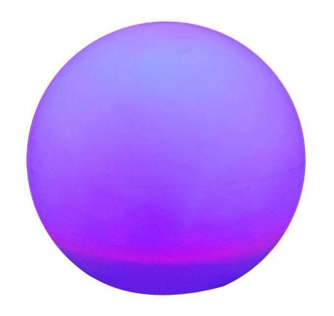 Kula-LED-40cm-RGB