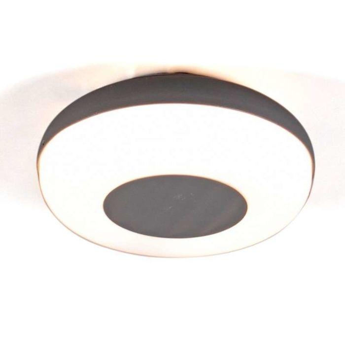 Lampa-zewnętrzna-Origo-grafit