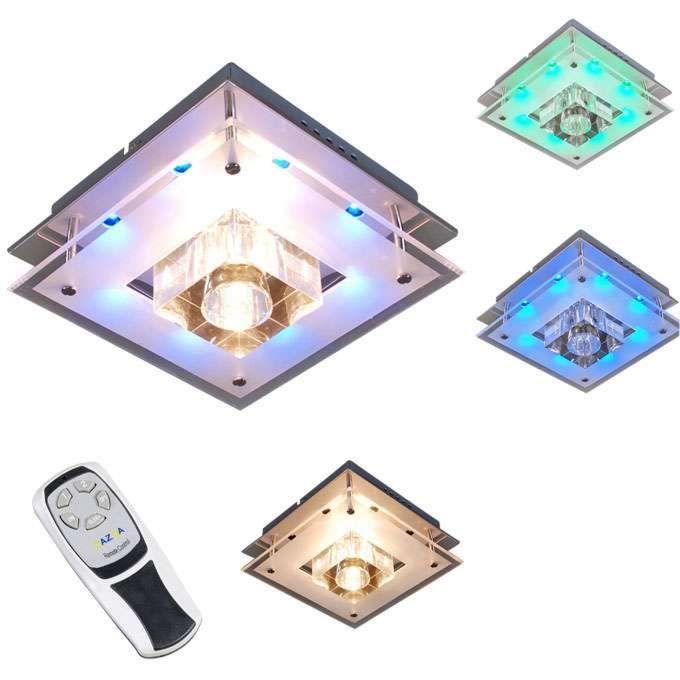 Plafon-Ilumi-1-kwadratowy-LED