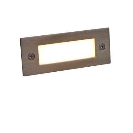 LED-Oprawa-do-wbudowania-LEDlite-Recta-11-WW